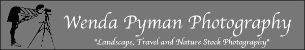 Wenda Pyman Photography